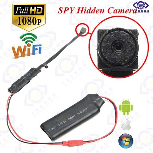 قیمت دوربین مداربسته با قابلیت ضبط صدا