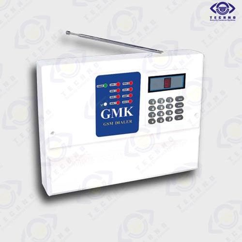 قیمت دزدگیر gmk 910