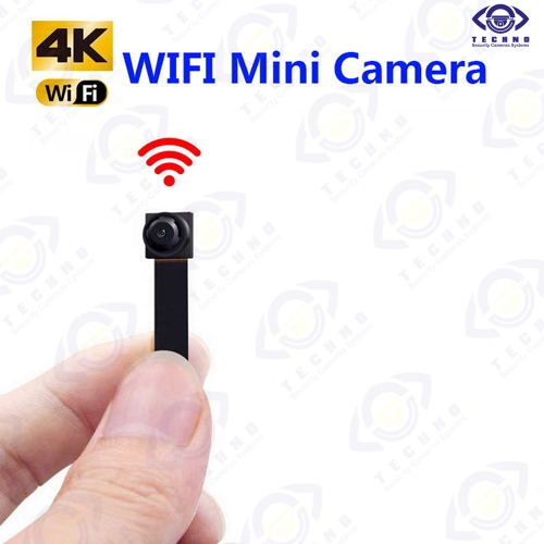 خرید دوربین مخفی کوچک