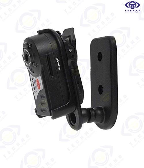 خرید دوربین مدار بسته مخفی بیسیم کوچک