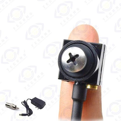 فروش دوربین مخفی طرح پیچ