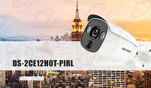 قیمت دوربین مداربسته 5 مگاپیکسل