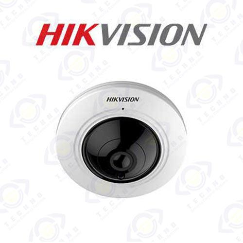فروش انواع دوربین مدار بسته با ضبط صدا