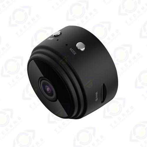 فروش دوربین مدار بسته مخفی بیسیم کوچک